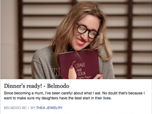 Mentionned by Emilie Duchêne as Guest Editor on the Belmodo website this month! That really rocks!!!! Deep Thank you Emilie heart emoticon heart emoticon heart emoticon