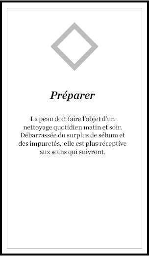 codage10-preparer