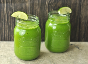 winter_green_smoothie12